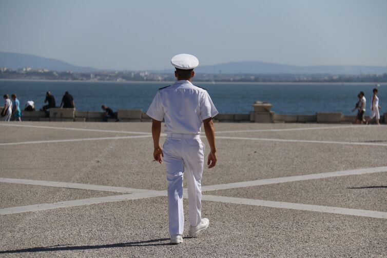 Maritime Social Legislation